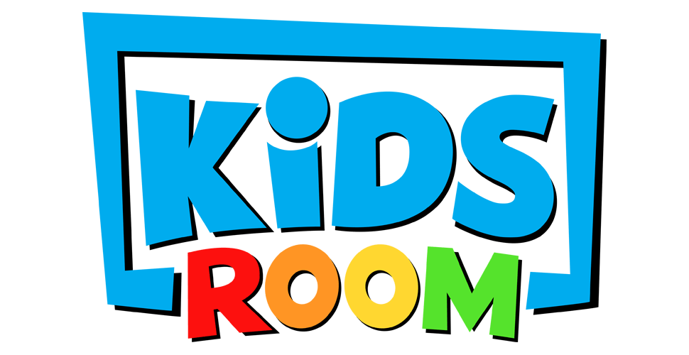 """DHX Media Announces """"Kids Room"""" Ad-Free Streaming"""