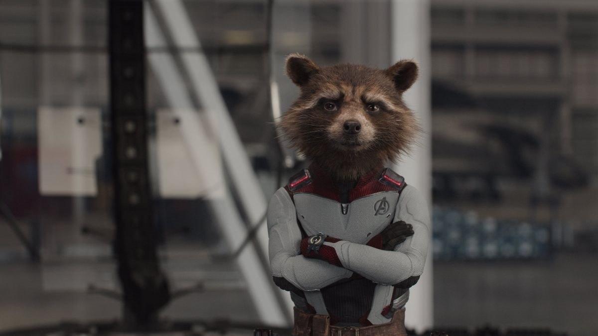 Framestore Brings Smart Hulk to Life in Marvel's 'Avengers