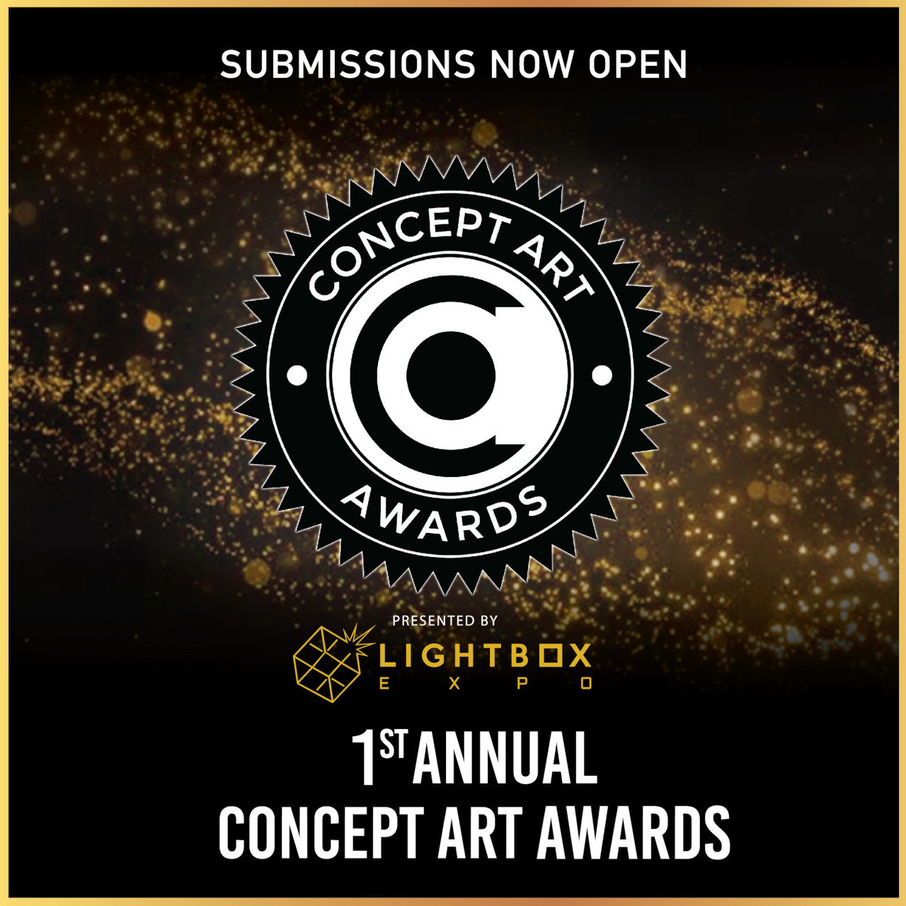 First Annual Concept Art Awards Show Set for September 7 | Animation