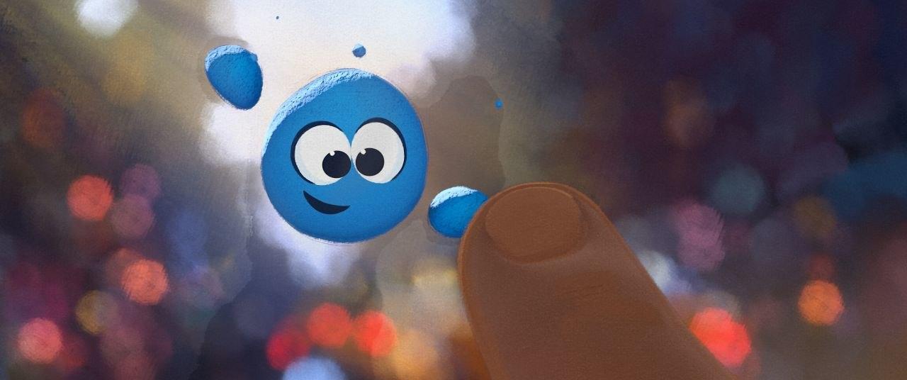 Short Circuit Revealed 14 Diverse New Animated Shorts Now Playing On Disney Animation World Network