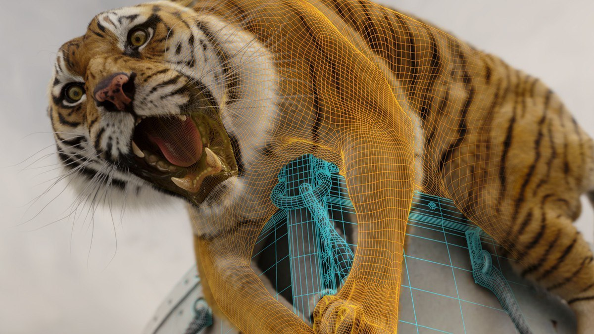 life after pi how oscar winning vfx studio went bankrupt full life after pi how oscar winning vfx studio went bankrupt full documentary