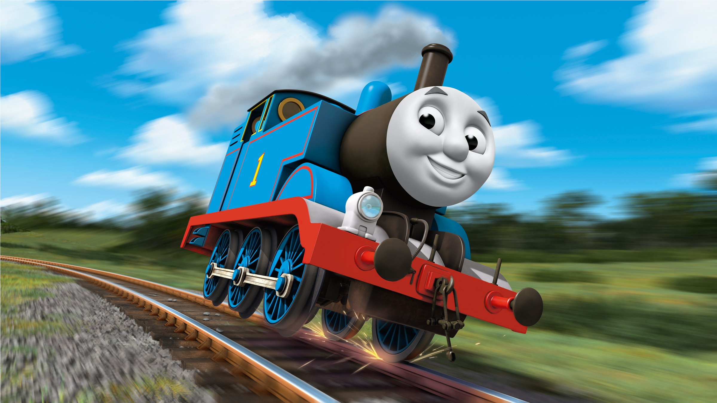 hit expands reach of thomas and friends with televisa partnership