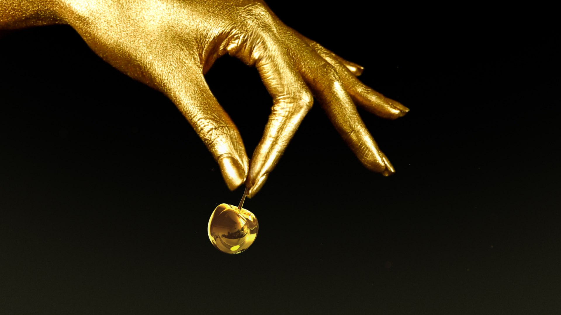 midat gold juice Finally and fully, the vital juices of the vine having iready begun to  made the  golden calf], moses wondered 6roy tpttfdoq av& oarjq  very midat 1.