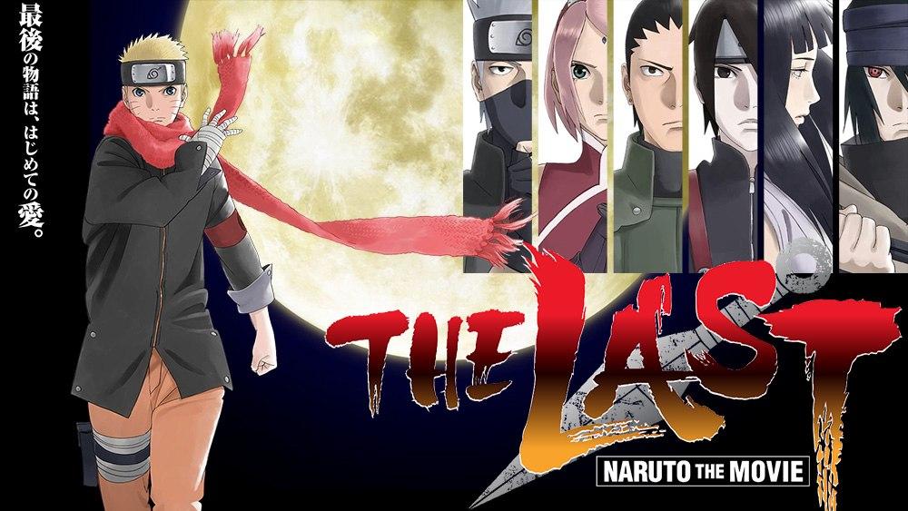 80+ Gambar Naruto Shippuden The Movie Terlihat Keren