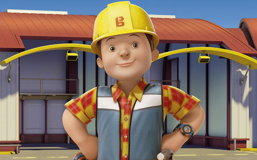 watch bob the builder returns with brand new look animation