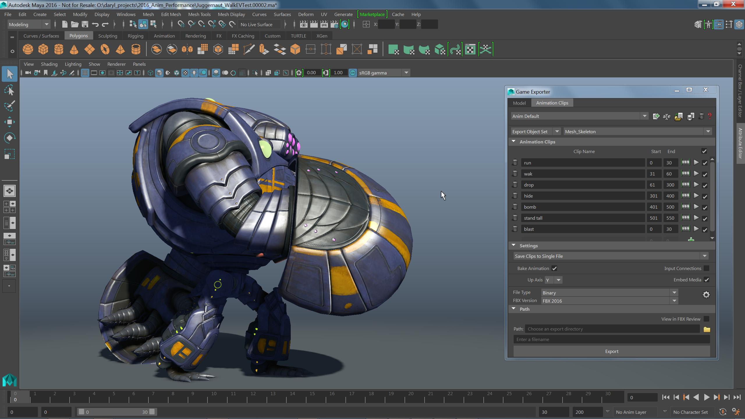 Home Interior Design Online Games Autodesk Revs Up Artist Workflows At Siggraph 2015