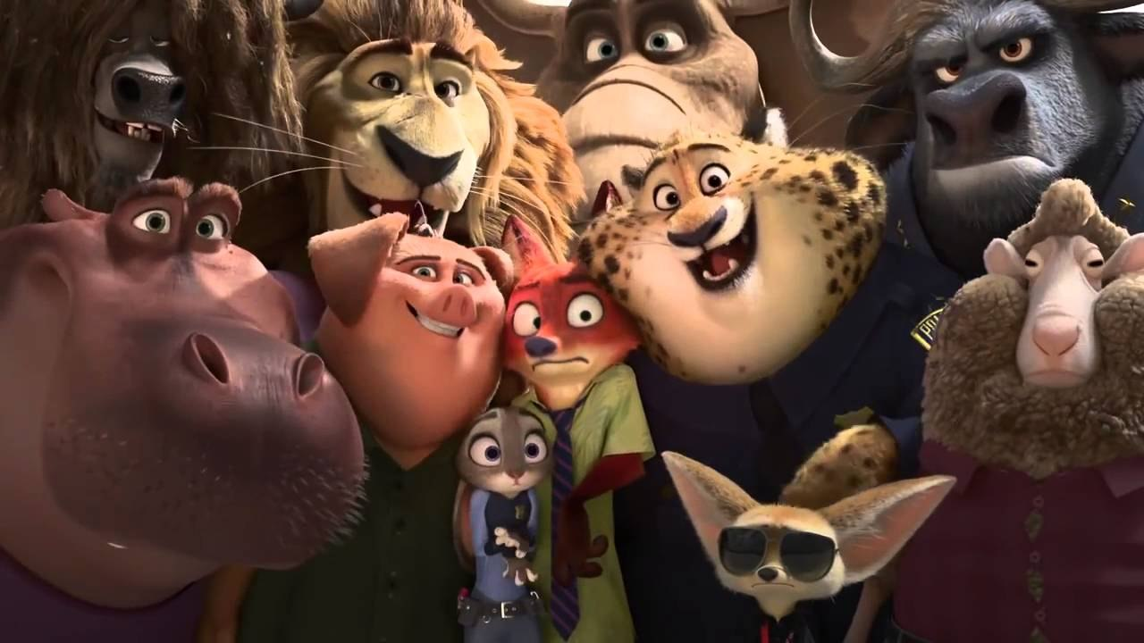 6 Things Moms Want To Know About Zootopia Spoiler-Free Review