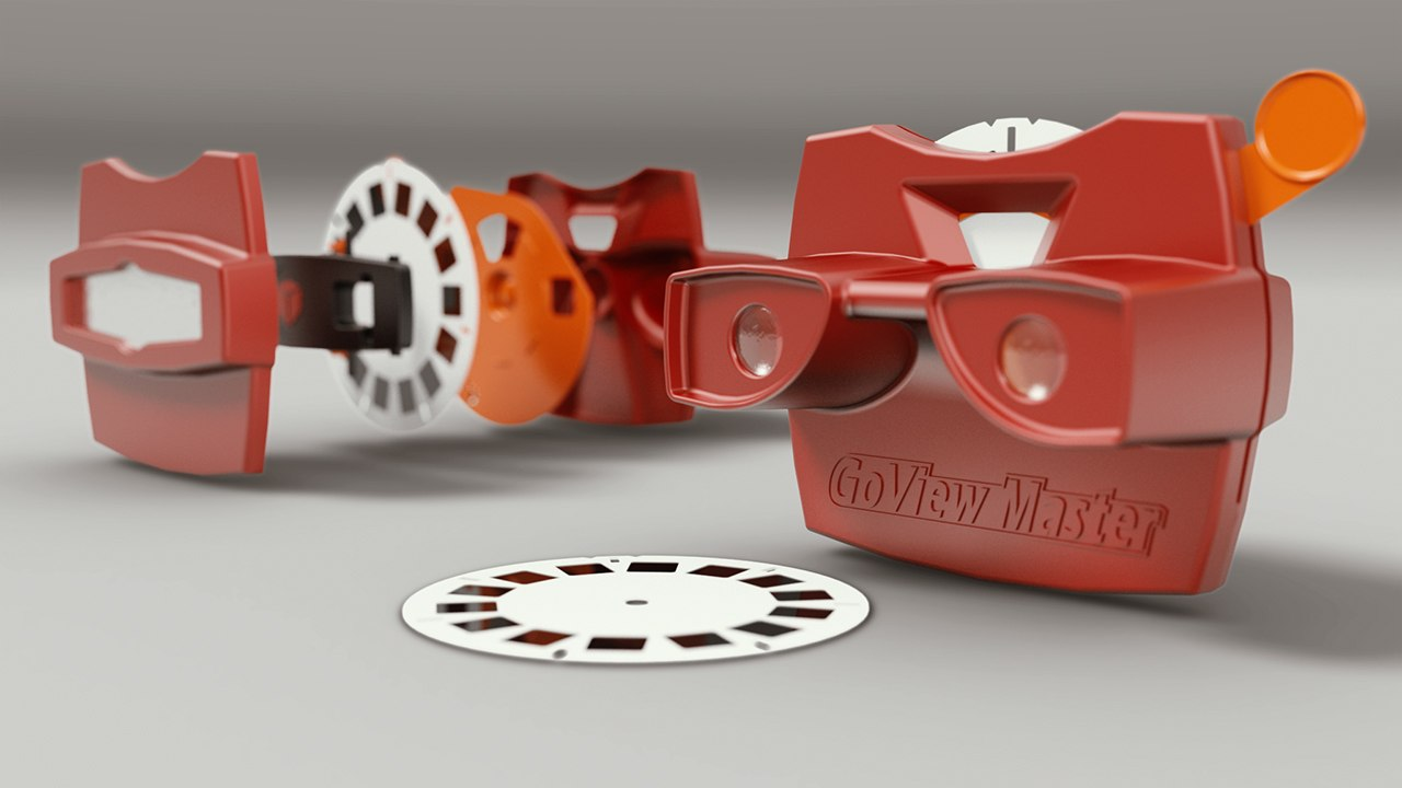 Pluralsight Partners with GoEngineer to Expand SOLIDWORKS