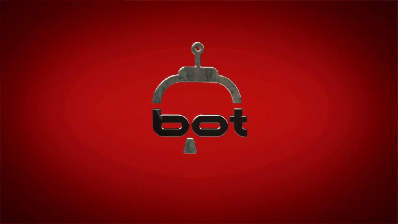 Bot vfx adds industry veteran frederick lissau animation world bot vfx adds industry veteran frederick lissau animation world network biocorpaavc