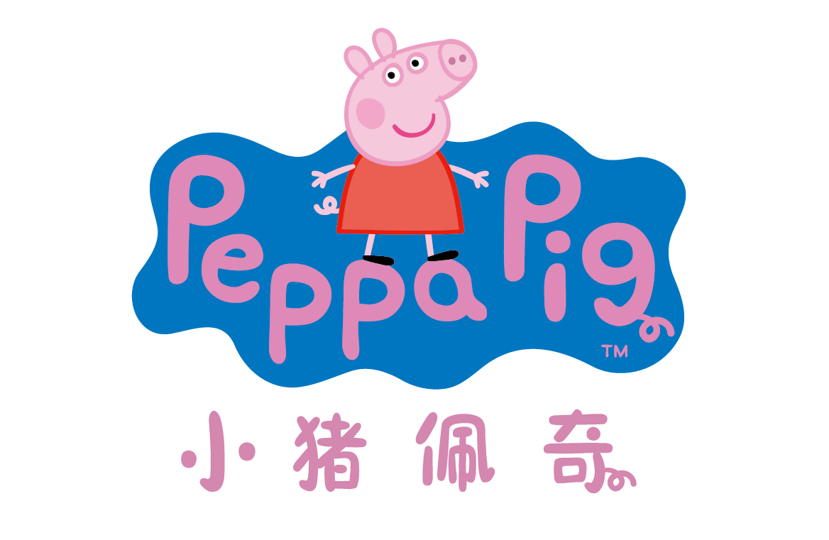 eOne's 'Peppa Pig' Gains Momentum in China | Animation World