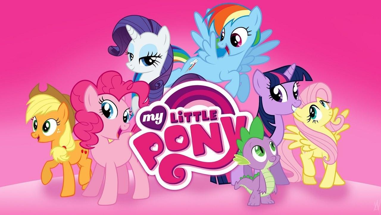 pony videos 2019 download