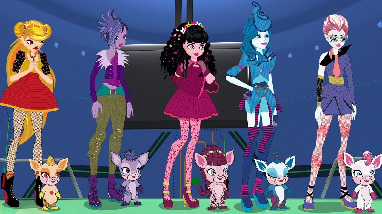 Gbis spacepop launches into retail with toysrus animation up for the holiday season with a mass retail launch of its new music driven tween brand spacepop at select toysrus stores nationwide and online falaconquin