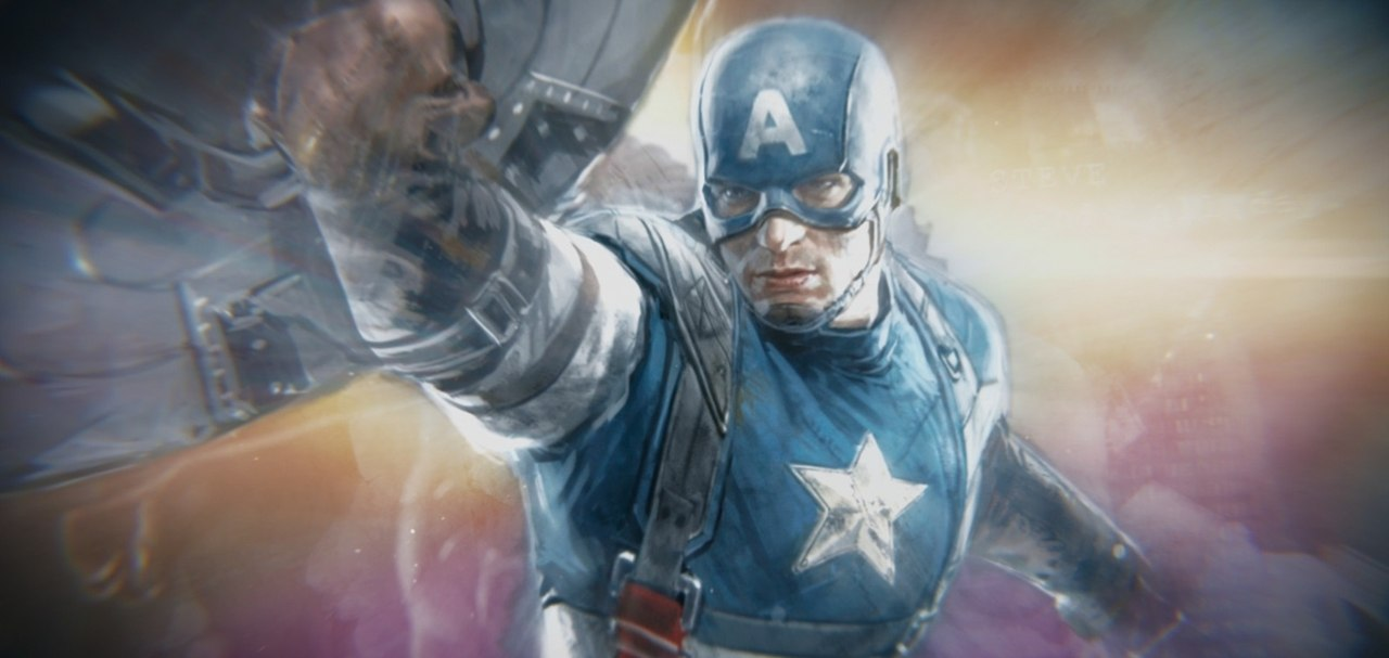 MAXON Cinema 4D Bolsters 3D Animation and VFX Workflows for Marvel's