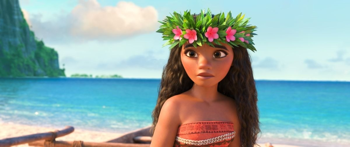View Download How Far I'll Go Song By Moana JPG