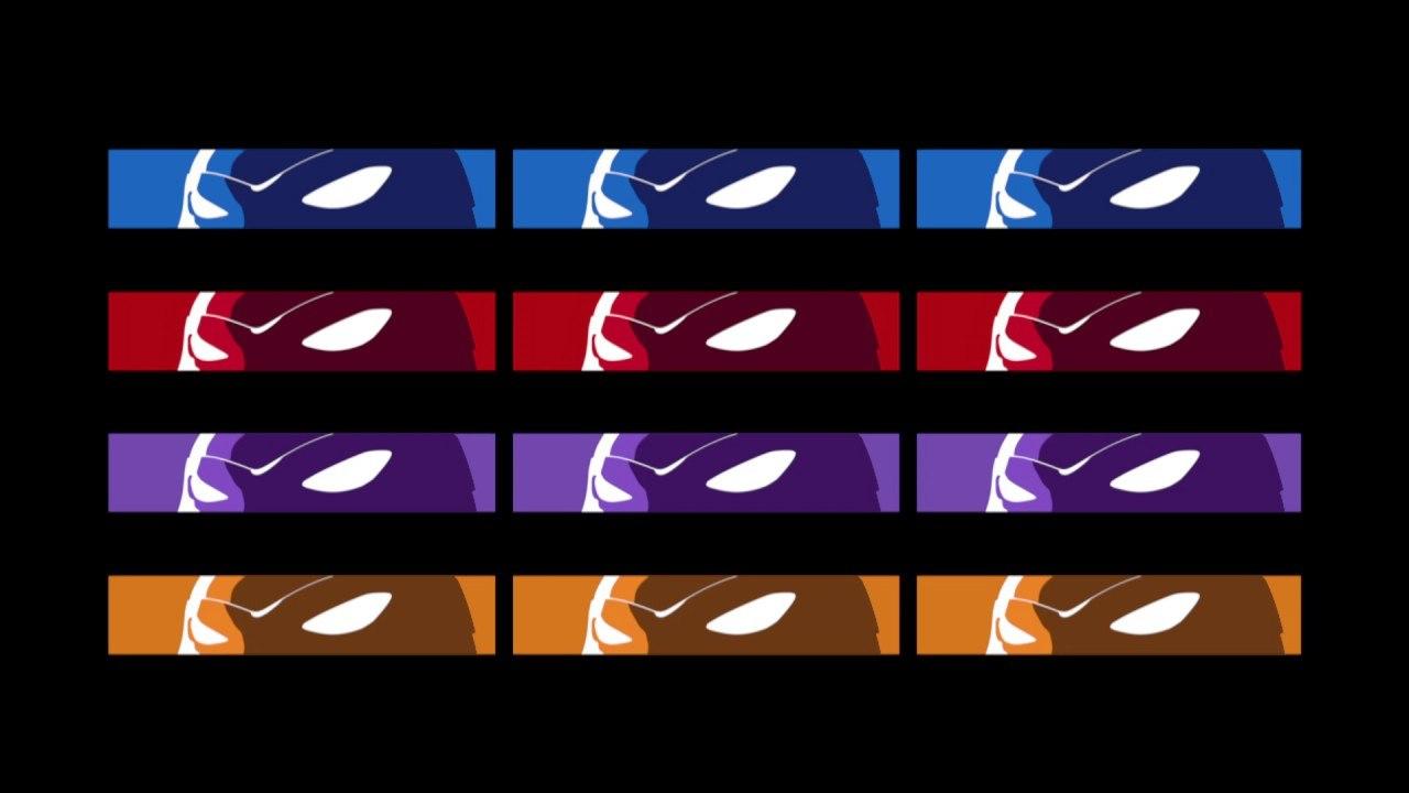 nickelodeon u0027s u0027tales of the teenage mutant ninja turtles u0027 returns
