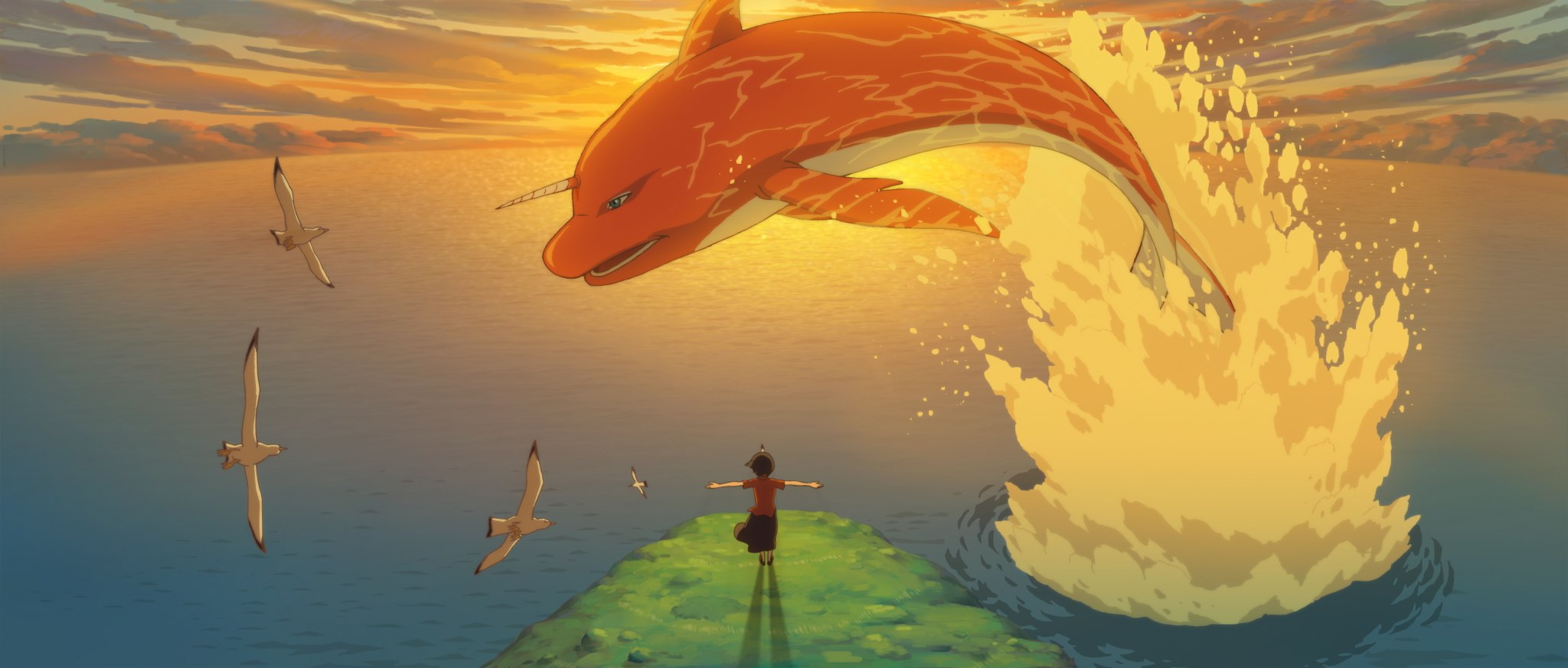 10 animated features to compete at annecy 2017 animation world network