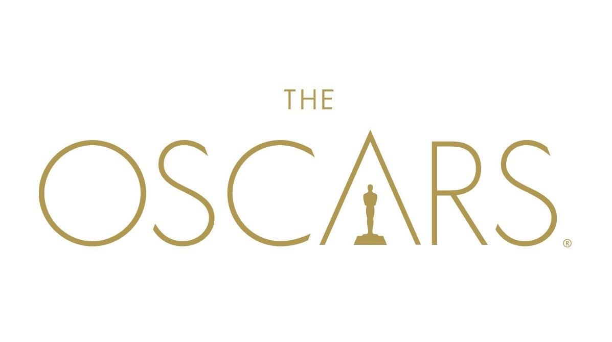 The 2018 Oscars Will Start a Little Bit Earlier