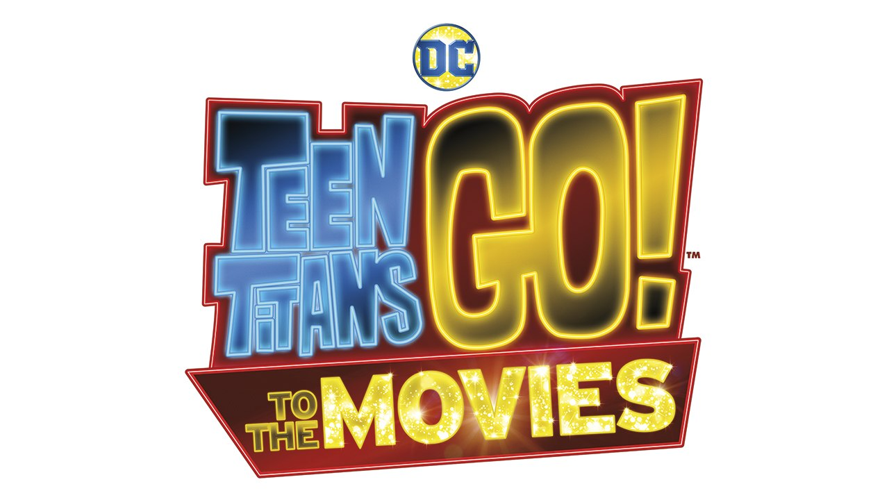 Watch Teaser For Teen Titans Go To The Movies -3065
