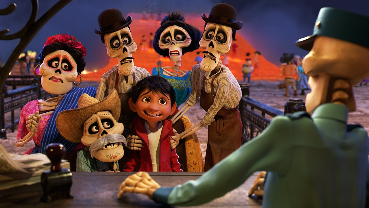 coco crosses over digitally on feb 13 and on disc feb 27 rh awn com