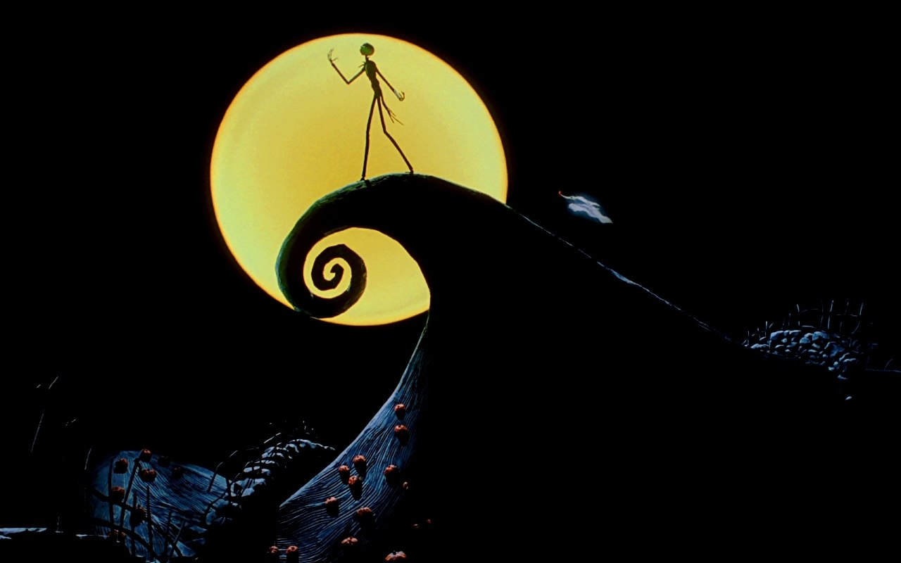 the 25th anniversary of disneys the nightmare before christmas directed by henry selick to be celebrated at the hollywood bowl on october 26 27 - Who Directed Nightmare Before Christmas