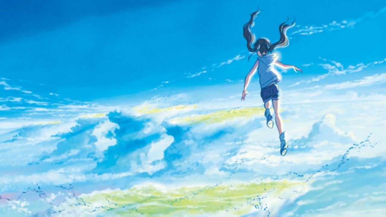 https://www.awn.com/sites/default/files/styles/original/public/image/featured/1048643-your-name-director-makoto-shinkai-helming-weather-child.jpg?itok=WlApUfnE