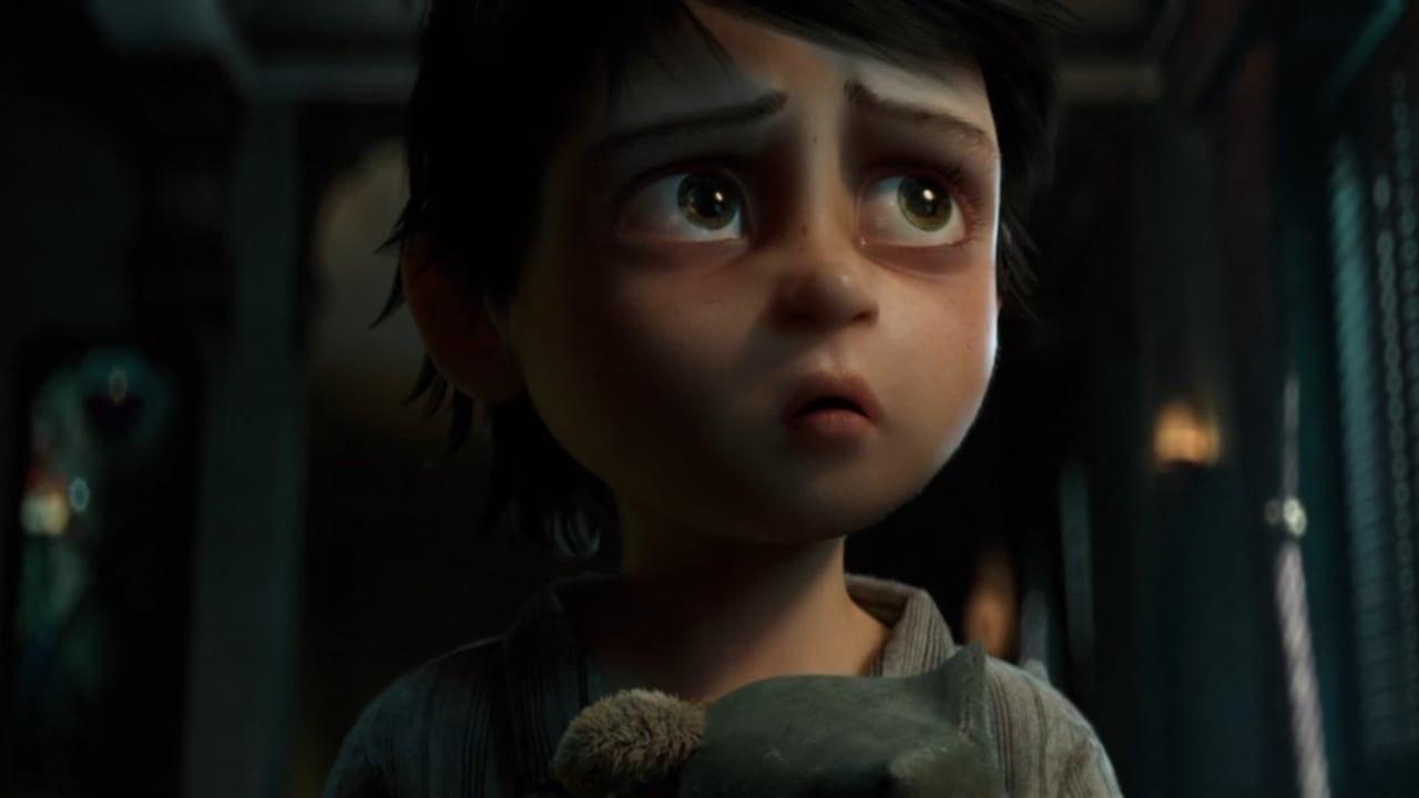 Tribeca Film Festival Announces 2019 Short Film Lineup   Animation