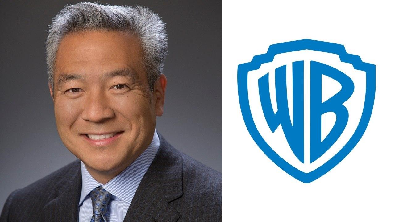 Warner Bros  CEO Kevin Tsujihara Exits Company Amid Sexual