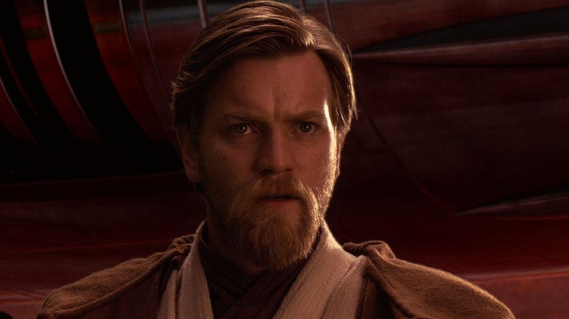 Kenobi Put On Hold Amid Script Problems Animation World Network