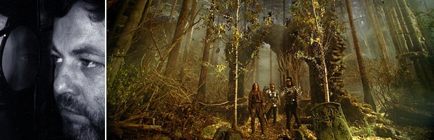 the brothers grimm mud monster full movie download