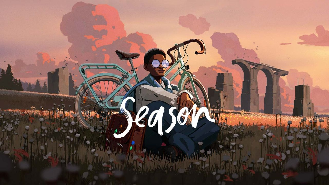Squeeze Collaborates with Scavengers Studio on 'Season' Game Trailer |  Animation World Network