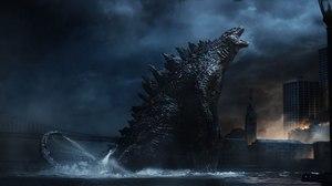 Godzilla Battles Iconic Rivals in Next Film