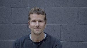 MPC Names Michael Gregory VFX Creative Director