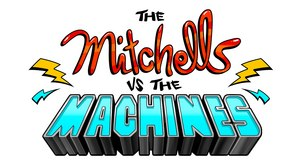Sony Dates 'The Mitchells Vs. The Machines' for 2020
