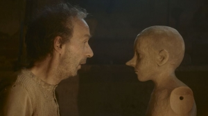 LOOK: One of Us' VFX Breakdown Reel for Matteo Garrone's 'Pinocchio'