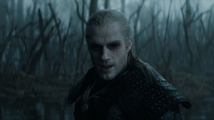 WATCH: Cinesite's 'The Witcher' Season 1 VFX Breakdown Reel