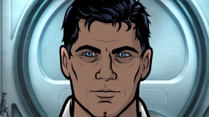 'Archer' Season 11 Gets September 16 Premiere