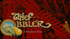 Academy to Screen 'The Thief and the Cobbler'