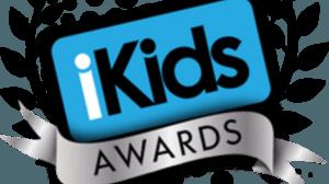 iKids Awards 2014 Shortlist Announced