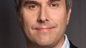 Autodesk's Stig Gruman Dies at 51