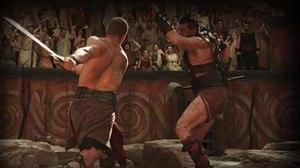 New 'Legend of Hercules' Trailer Now Online