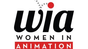 WIA's Margaret Dean Talks Animation