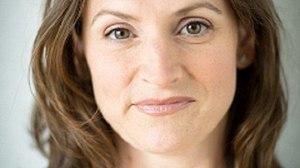 Guru Studio Promotes Amy Robson