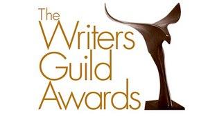 'Futurama,' 'The Simpsons' Lead WGA Nominations