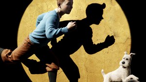Peter Jackson Confirms 'Adventures of Tintin' Sequel