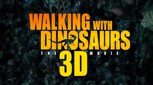 New Featurette Explores the World of 'Walking with Dinosaurs'