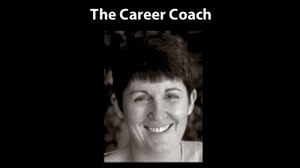 Career Coach: Seconds Please