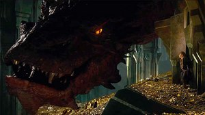 Box Office: 'The Hobbit: The Desolation of Smaug' Wins Weekend