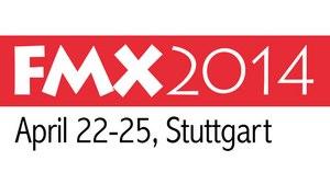 FMX 2014