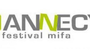 Annecy's 2014 MIFA International Animation Film Market