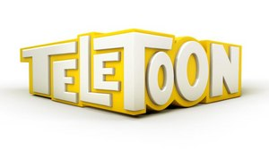 Corus Takeover of Teletoon Canada Approved